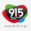 drt915news