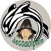 johnny depp! hat? oh,it's decodolphinジョニー・デップが欲しがるアイテム