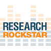 Research Rockstar Training & Staffing