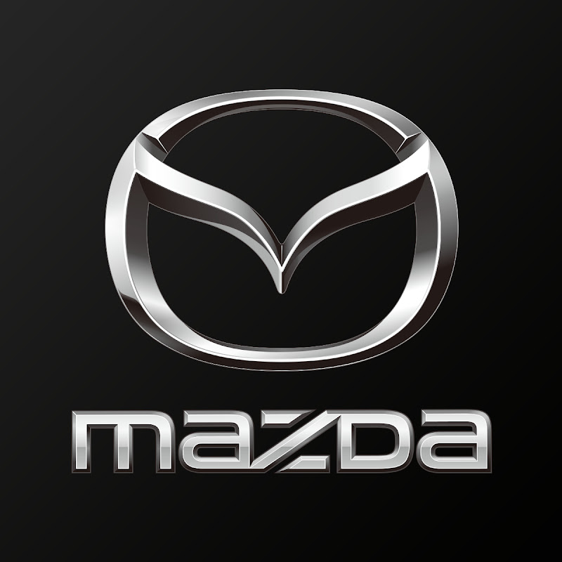 Mazda deutschland