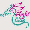 FlightClubMilano