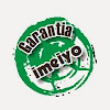 Grupo Imeiyo Spain SL