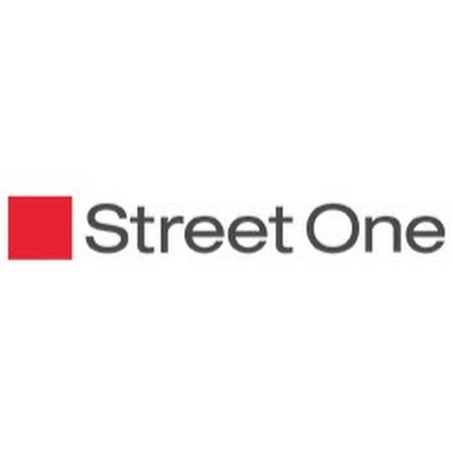 Street One YouTube