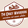 The Crazy Wanderers