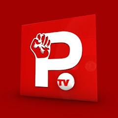 Power TV News Net Worth