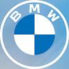 BMW 공식 딜러 도이치 모터스