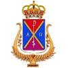 Banda Municipal de La Puebla del Río