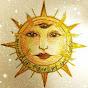 Sun Moon Light Love Reading
