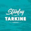 Stanley and Tarkine Tasmania