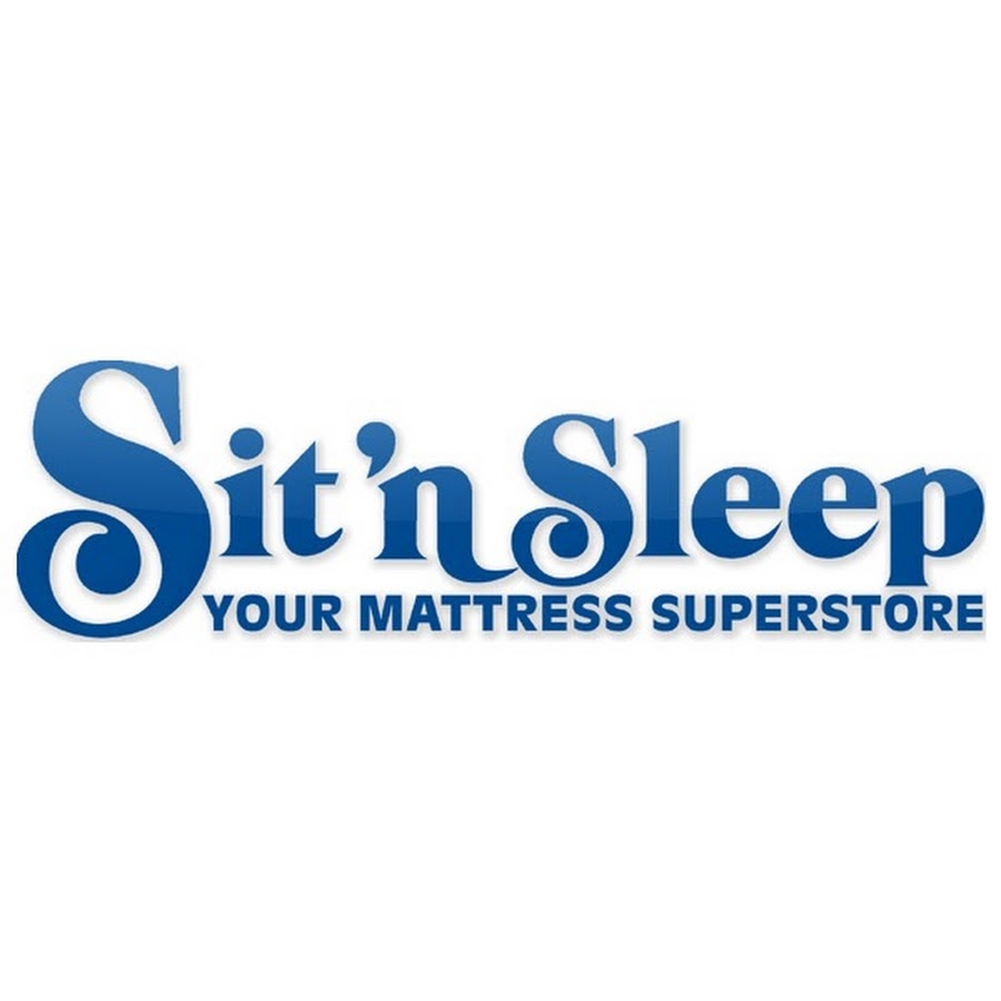 Sit N Sleep Youtube