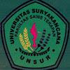 Fakultas Sains Terapan UNSUR