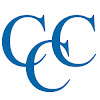 Cincinnati Commercial Contracting
