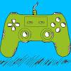 AWH Gaming
