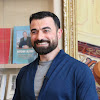 Rövşən Abdullaoğlu