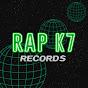 Rap K7