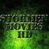 stormeN MoviesHD