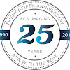 ECS Imaging