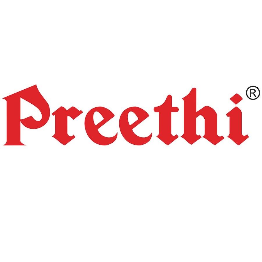 Preethi Kitchen Appliances Youtube