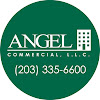 Angel Commercial, LLC - Commercial Real Estate