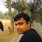 Santhosh Shetty