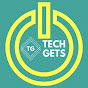 TechGets