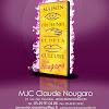 MJC Claude Nougaro de Montmorillon