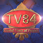 TV84Channel
