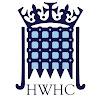 HandWHC