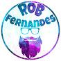 Rob Fernandes