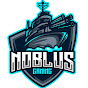 Noblus Gaming