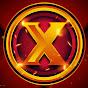 xSlayder
