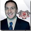 Sean Supplee