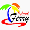 Island Ferry of St Pete Beach