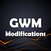 GTA World Modifications