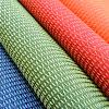 True Textiles
