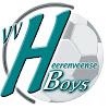 vv Heerenveense Boys