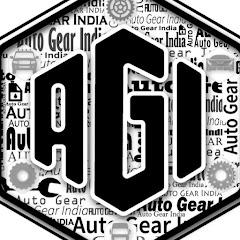 Auto Gear India Net Worth