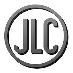 Combien Gagne JLC ?