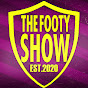 The MLS Show
