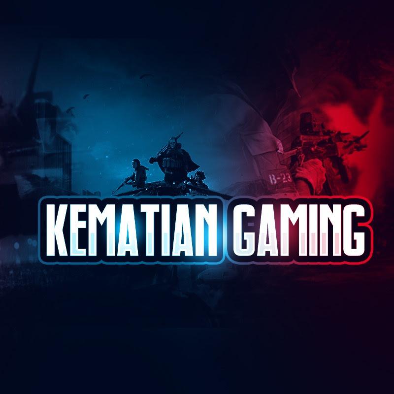 Kematian Gaming (kematian-gaming)