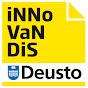 innovandis universidad de deusto