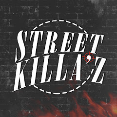 Cuanto Gana Street Killa