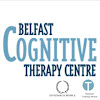 Belfast Cognitive Therapy Centre
