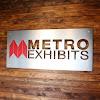 Metro Exhibits LLC
