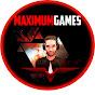 Maximum Games