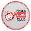 Friend Studio Club
