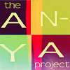 The AN-YA Project