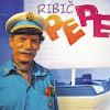 RibicPepe