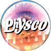Physco Band