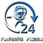 24 Videos